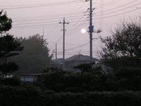 20061013_0001