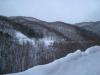 Ski_20080126_01