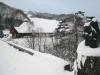 Ski_20080126_02