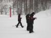 Ski_20080127_31