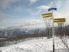 Ski_20080202_012