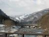 Ski_20080405_007