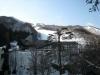 Ski_20080405_009