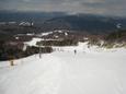 _ski09_20090328_013