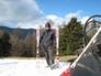 Ski__2