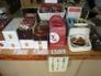 Blog_20091213_02