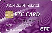 Etccard_card