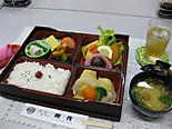 20120522_syoku3