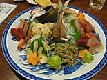 20120522_syoku4