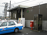 20120523_eki5