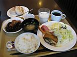 20120523_syoku5