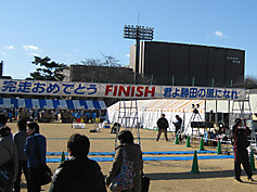 61katsuta_2