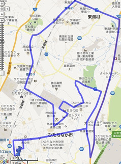61katsuta_m