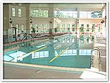 Pool_25m