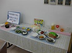 20130606_9