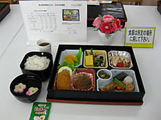 20130606_lunch