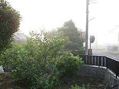 20130609_2
