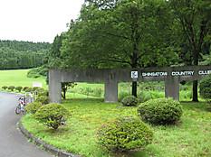 20130907_4