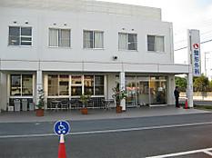 20130913_7