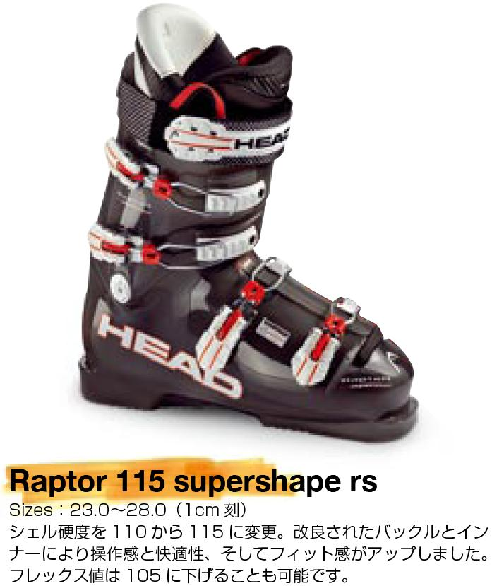 Raptor_115_supershape_rs