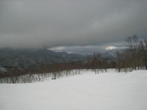 20120223_27
