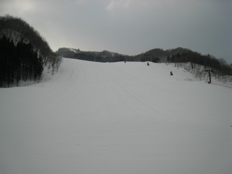 20120224_39