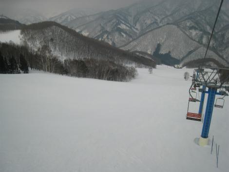 20120224_47