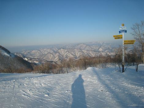 20120224_62