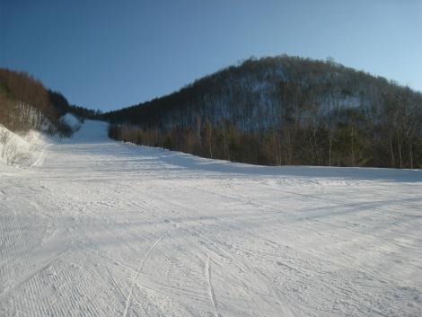 20120224_64
