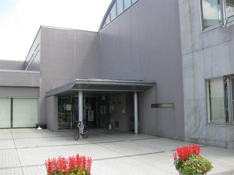 20120819_2