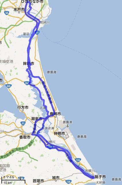 Cyoushi1210