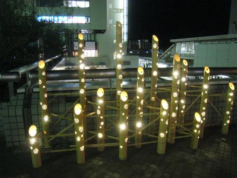 20121219_6