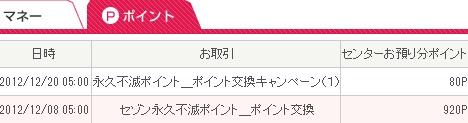 Nanaco_p