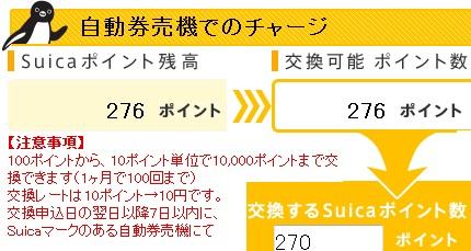 Suicap1