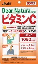 Familycare02_img_1
