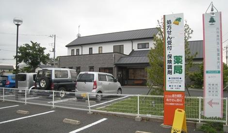 20130513_2