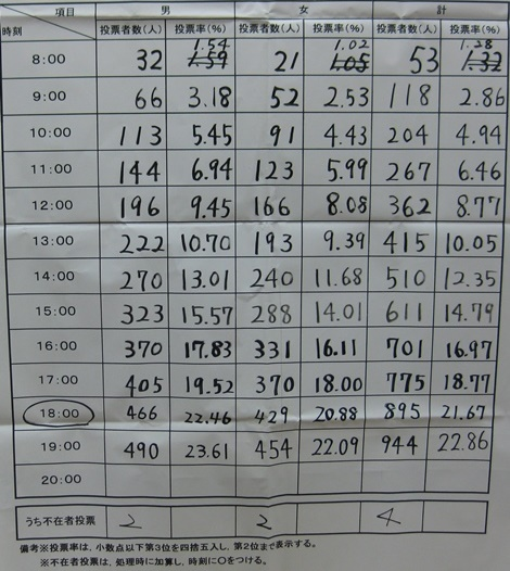 20130908_7