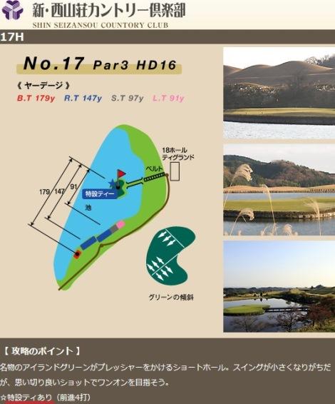 Island_green