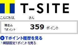 T_point